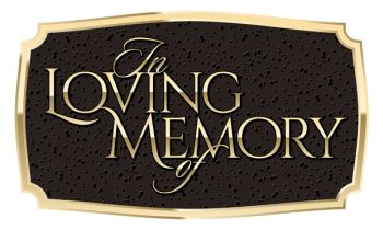 Sadie Marie Douma – Obituary