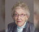 """Mauretta """"Skip"""" Chepa – Obituary"""